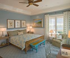 beach style bedrooms new construction bethany beach del beach style bedroom