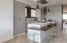 Kitchen Design 2017 by 150 Kitchen Design U0026 Remodeling Ideas Pictures Of Beautiful