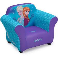 kids u0027 chairs u0026 seating walmart com