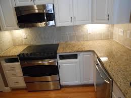 kitchen u0026 bar giallo ornamental galileo ornamental granite