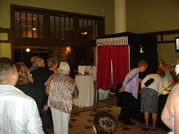 photo booth rental best 25 photo booth rental prices ideas on greater