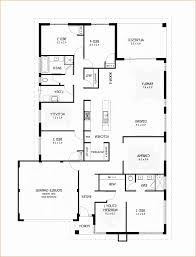2 master suite house plans 15 houses with 2 master bedrooms bedroom gallery image bedroom