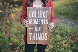 home decor giveaway collect moments u2013 not things home decor giveaway