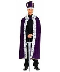 Funny Mens Halloween Costume 162 Halloween Costumes Images