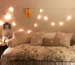 dorm room string lights succulent string lights decor anthropology urban outfitters