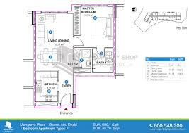 100 600 square foot apartment floor plan apartments