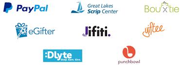 gift card distributors leverage gift card distributors with exchange network cashstar