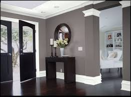 colors that go with gray walls grey houses with white trim dark wood gray walls and white trim