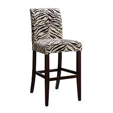 bar stools square bar stool slipcovers round stool cushions with