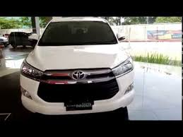 Innova 2014 Interior 14 Best Toyota Motors Images On Pinterest