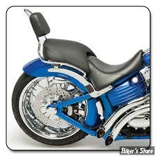 siege passager kit siege passager pour kit ez heartland usa biker s store
