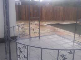 Interior Garden Services Projects Jacey Landscaping And Garden Services