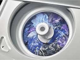 home maintenance tips how to clean your washing machine