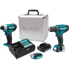 home depot black friday makita power tools power tool combo kits power tools the home depot
