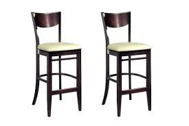 table de cuisine ikea blanc ikea tabouret de bar en bois snowify me