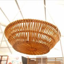 knitting round cat bed pet hammock pad bed nest sunny seat cat