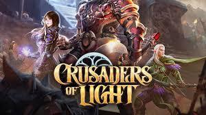 crusaders of light best class petition netease add class change swap to crusaders of light