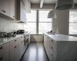 kitchen design hamilton vote for the best professional kitchen in our design awards