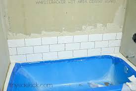 Sterling Bathroom Fixtures Kohler Bathtubs Slide Background Sterling Bathroom Fixtures