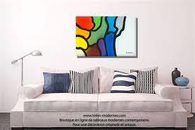 tableau deco pour bureau decoration de bureau maison mh home design 27 apr 18 12 34 08