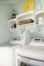 8 beautiful functional laundry rooms laundry rooms laundry and