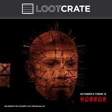 halloween horror nights facebook hellraiser home facebook