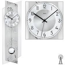 Grose Wohnzimmer Uhren Wohnzimmer Uhren Funk H3b Us H3b Us