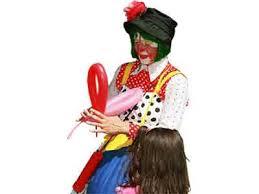 clown balloon clown balloon artist balloon artist portland or seattle wa