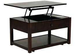 Ikea Canada Coffee Table Coffee Tables Ikea Canada Coffee Table In Trends Vi Lack