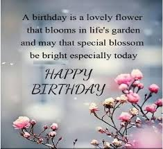 Happy Birthday Quotes Happy Birthday Quotes For Friends New 2017 Quote Of The Day
