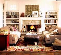 wohnzimmer gem tlich einrichten großes wohnzimmer gemütlich einrichten hervorragend groses