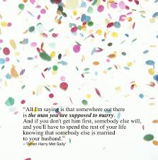wedding quotes n pics friendship quotes n greetings marriage quote
