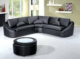 Ikea Leather Sofa Sater Patent Leather Sofa Leather Sectional Sofa