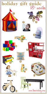 gift ideas for your special 18 month gift
