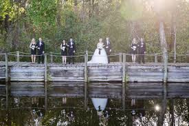 wedding venues in orlando fl wedding venue amazing wedding venue orlando fl on instagram