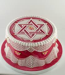 Royal Icing Decorations For Cakes 2117 Best Royal Icing Images On Pinterest Filigree Royal Icing