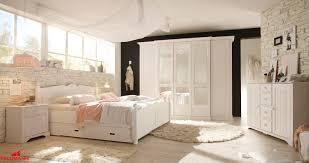 Schlafzimmer Komplett Landhausstil 20170118195354 Komplett Schlafzimmer Landhaus Easinext Com