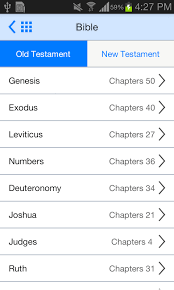 bible apk holy bible offline android apps on play