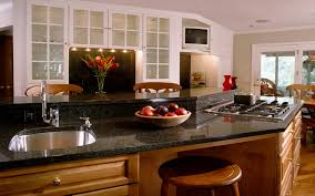 Kitchen Remodel Ideas For Mobile Homes Ideas For Remodeling Mobile Homes