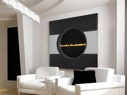 www vidpusk com beautiful home interior design and