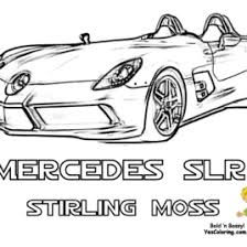 printable coloring pages exotic cars cooloring printable
