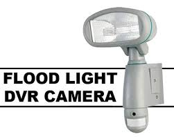 outdoor light hidden camera spygearco spy and surveillance how to use flood lights for