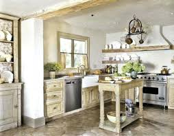 shabby chic kitchens ideas shabby chic kitchen accessories ideas island with different