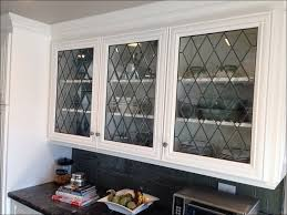 100 white kitchen cabinet doors for sale bathroom winsome