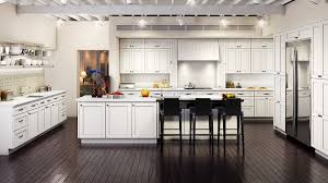 Arcadia Cabinets Lowes Breathtaking Modern Kitchen Cabinets Los Angeles 13 About Remodel