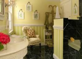 blue and yellow bathroom ideas blue and yellow bathroom ideas brown and yellow bathroom sets