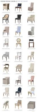 Inexpensive Dining Room Chairs 20 Inexpensive Dining Chairs That Don T Look Cheap Room Dining
