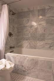 bathroom shower tub tile ideas bath and combo bathrooms with