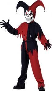 Kids Godzilla Halloween Costumes Scary Costumes Scary Costumes Boys