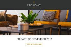 fine homes tour waikato breast cancer research trust